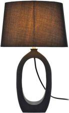 Lampa Castorama Colours Hexagon 1x28 W E14 Opinie I Atrakcyjne Ceny Na Ceneopl