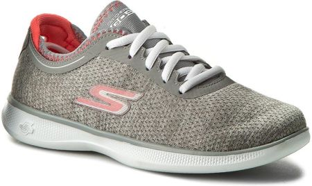 Buty damskie Adidas Superstar Bold R?owe CQ2827 Ceny i opinie Ceneo.pl