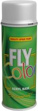 Motip Spray Fly Color RAL 9010 matowy 400ml