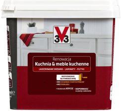 Farba Renowacyjna V33 Oferty Ceneo Pl