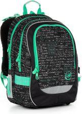 b78100ea202e6 Topgal Tornistry plecaki i torby szkolne - Ceneo.pl