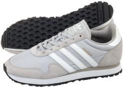 size 40 ef5ce f4728 Buty adidas Haven BB2738 (AD634-b)