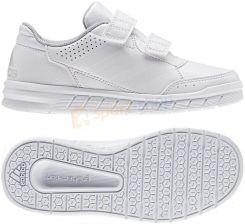 f5fef5753b607 Adidas Neo dla Dzieci - oferty 2019 na Ceneo.pl