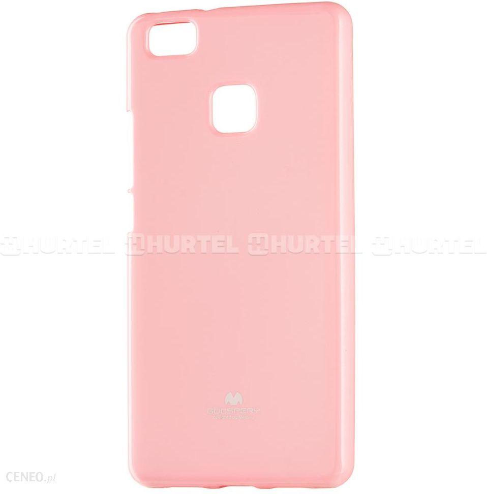 Goospery Mercury Color Pearl Jelly Soft Case Xiaomi Mi 4 Original Samsung Note 9 N960 Feeling For Galaxy A8 2018 A530 Source Elowe
