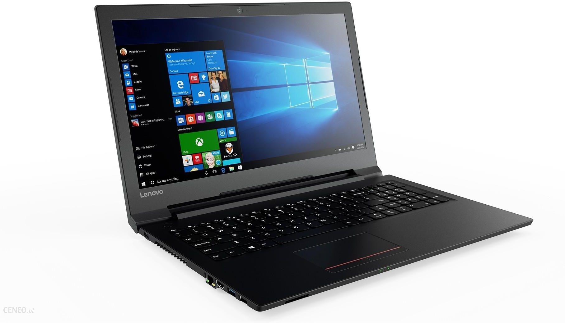 Laptop Lenovo Essential V110 15ISK 80TL008NXA zdjęcie 1