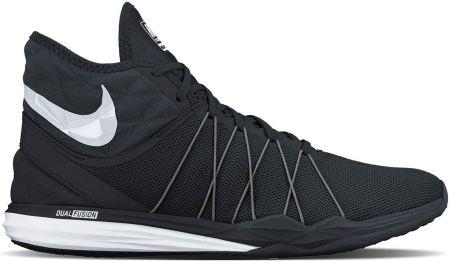 Buty Nike LeBron Soldier XIII SFG AR4225 005 005 Ceny