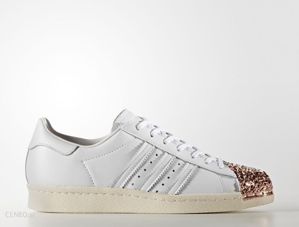Buty adidas Superstar 80s 3D Metal Toe (BB2034)