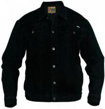 3caef559 Kurtka jeansowa męska – jaką wybrać i z czym nosić? - Blog Jego-Styl.pl