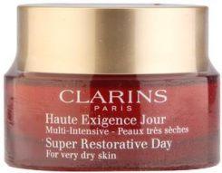 clarins super restorative day