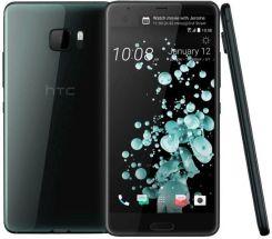 46bfdd7aababd HTC U Ultra 64GB Czarny - Ceny i opinie na Ceneo.pl
