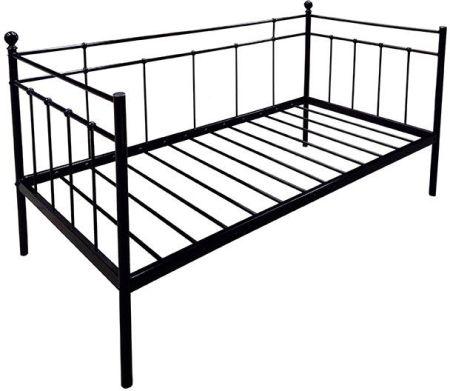 łóżka Metalowe Pojedyncze Ceneopl