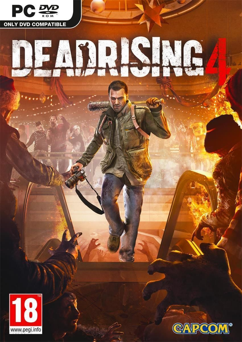 i-dead-rising-4-gra-pc.jpg