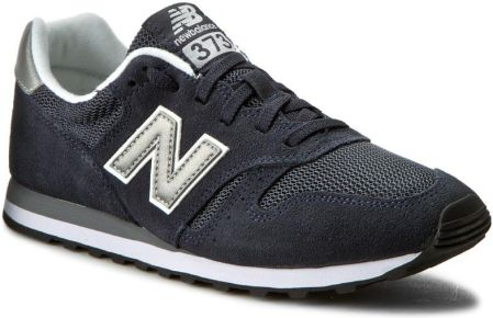the latest c256d 7bba2 Sneakersy NEW BALANCE - ML373NAY Granatowy eobuwie