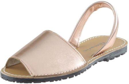 8419b72cdfe53 Podobne produkty do Amazon Sandały damskie TOMS lexie Czarny, kolor: Tan ,  rozmiar: 35,5