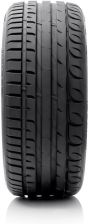 Kormoran Ultrahigh Performance 205/40R17 84W Xl Zr