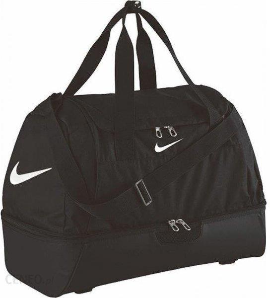 4253c29583585 Torba Nike Club Team Swoosh Hardcase M BA5196-010 - Ceny i opinie ...