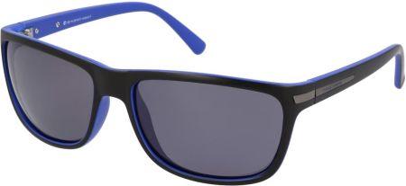 6296c7891ffcd2 Okulary przeciwsłoneczneRay-Ban Justin RB4165-622 55 367,00zł. Okulary  przeciwsłoneczne Polar Vision PV20130D