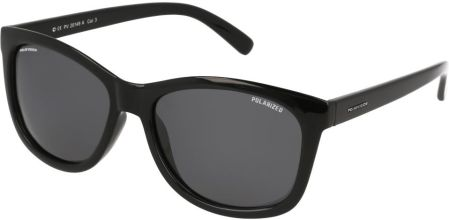 31058924d51 Okulary przeciwsłoneczne Polar Vision PV20149A