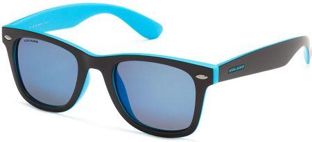 39981e4ea11 Ray-Ban okulary przeciwsłoneczne New Wayfarer RB2132-6012 - Ceny i ...