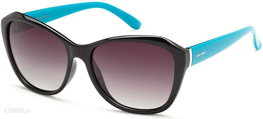 SENSAYA SAFF05 XV   Okulary przeciwsłoneczne   Trendy Opticians