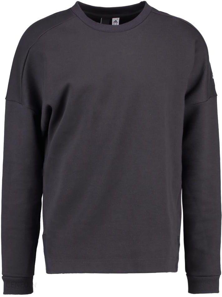 bluza męska adidas originals r XL CW1235