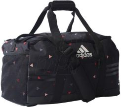 b48e9703ddced Torba adidas 3-Stripes Essentials Team Bag Small W S99646 - Ceny i ...