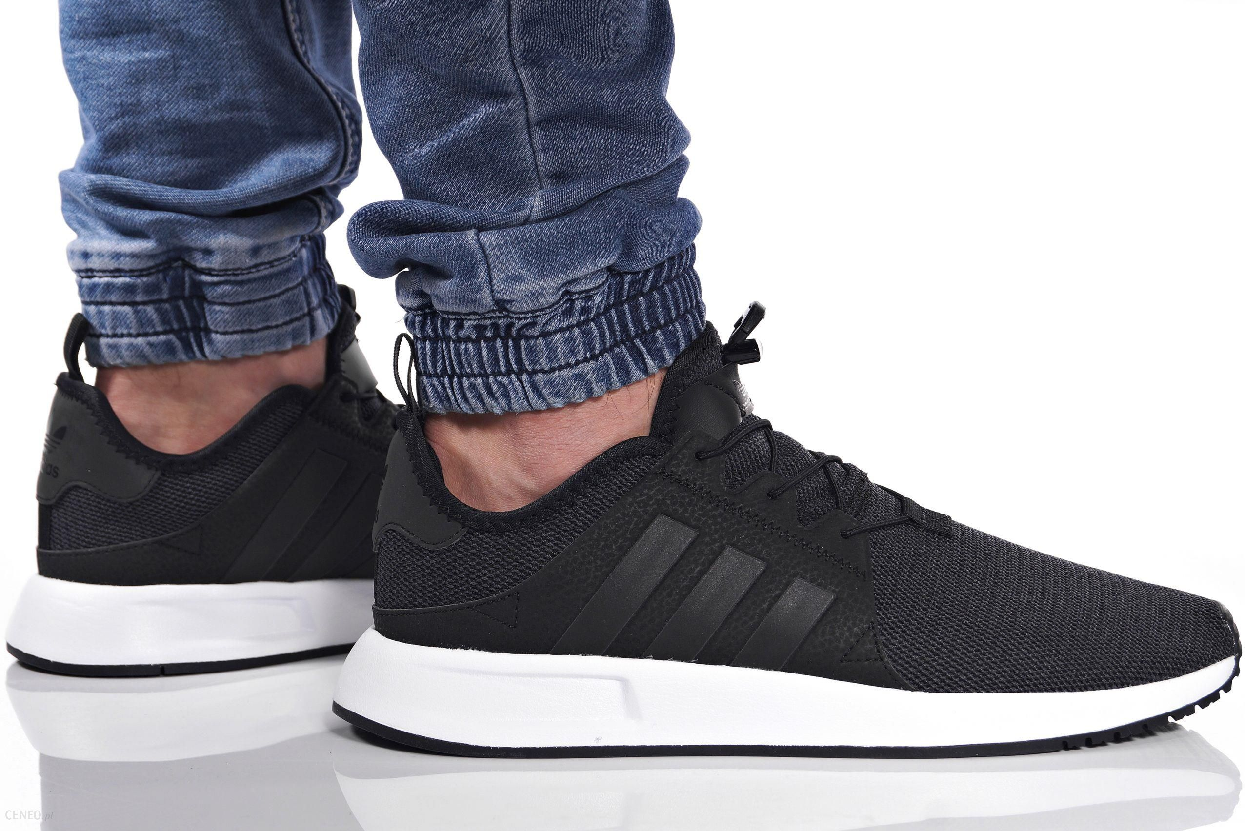 sports shoes 2ef2c 8d690 OBUWIE ADIDAS XPLR BB1100 - zdjęcie 1