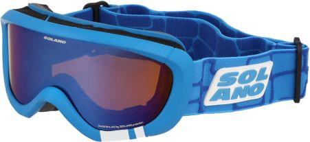 2c84a3c168 przeciwsłoneczneSolano Sport SP40007B. Okulary  przeciwsłoneczneprzeciwsłoneczneSolano Sport SP40007B ...