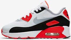 Buty Nike Air Max 90 Ultra 2.0 (PS) (869949 102