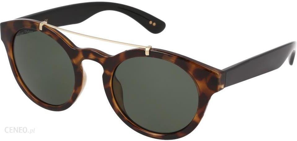 969a2390f25 Okulary przeciwsłoneczne Oscar Olufsen OS20004B - Ceny i opinie ...