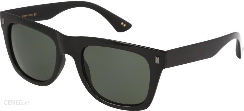 Okulary przeciwsłoneczne Oscar Olufsen OS20006C Ceny i