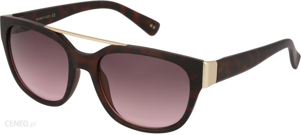 d72a5a0f5c4 Okulary przeciwsłoneczne Oscar Olufsen OS20007C - Ceny i opinie ...