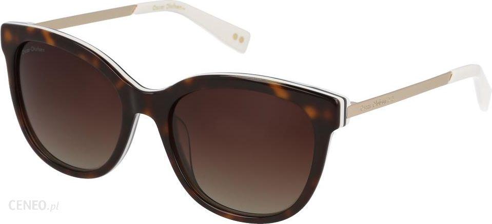 7b393fe068d Okulary przeciwsłoneczne Oscar Olufsen OS90002A - Ceny i opinie ...