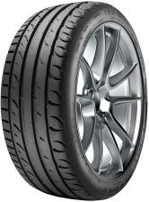 Riken Ultra High Performance 235/40R19 96Y