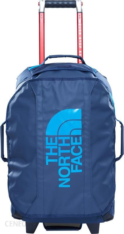 66781fc8e0c9b The North Face Rolling Thunder 22