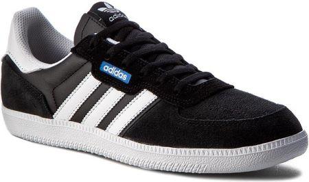 Buty Adidas Neo Pace Vs AW4594 Ceny i opinie Ceneo.pl