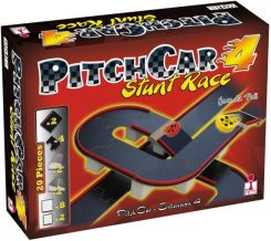 Ferti Pitchcar Stunt Race Extension 4.
