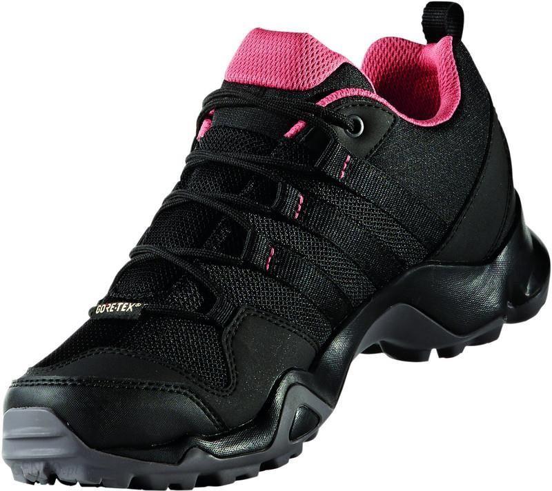 Buty trekkingowe Buty Damskie Adidas AX2 MID Gtx Gore tex 36,38 23 Ceny i opinie Ceneo.pl