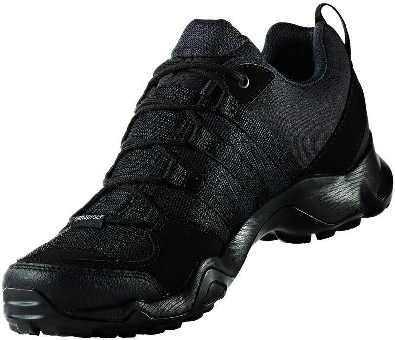 Buty trekkingowe adidas AX2 CP Buty Mężczyźni czarny Buty turystyczne Ceny i opinie Ceneo.pl