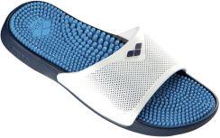 Adidas Japonki Eezay Flip Flop Cp9873 Ceny i opinie Ceneo.pl
