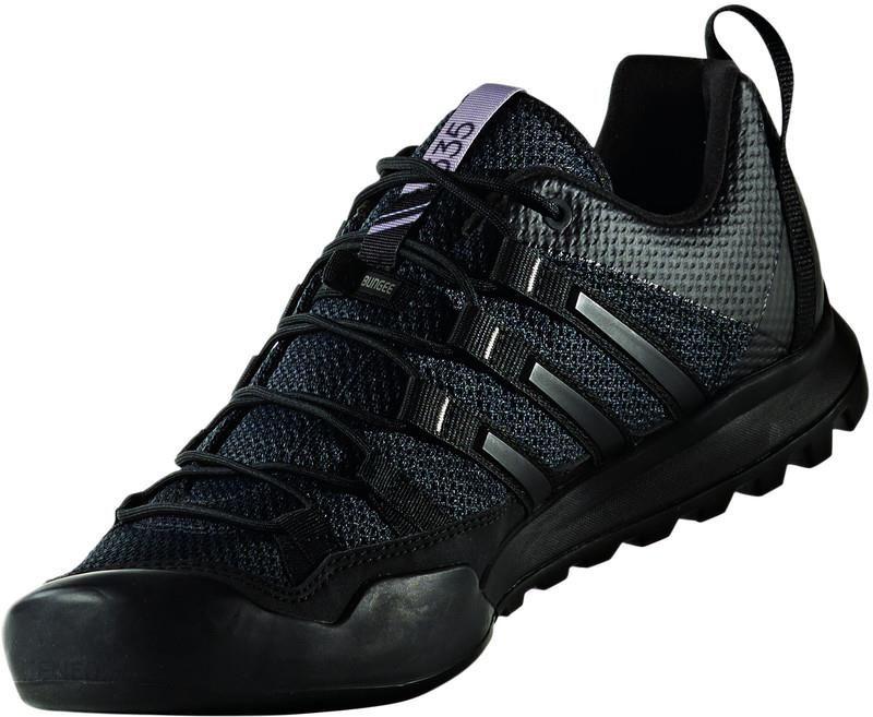 martes sport buty trekkingowe adidas rozowe