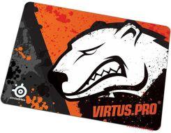 Virtus Pro Mouse Pad Boy Gift Aliexpress Ceneo Pl