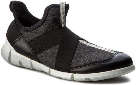 Buty Nike Air Max Tavas (GS) Obsidian bialy Sportswear