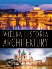 Historia architektury - ceny i opinie - Ceneo.pl 640af323cc2