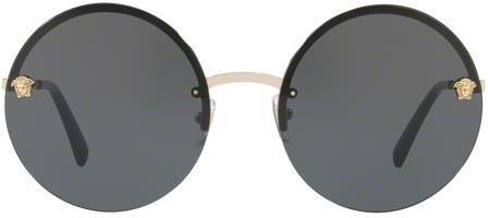 84b6bcd9e8 Okulary przeciwsłoneczne Polaroid PLD 4068 S XGW Z7 - Ceny i opinie ...