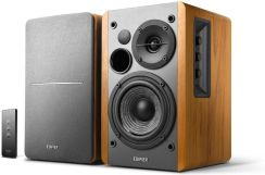 Edifier 2.0 R1280DB (SPKEFR1280DBBROWN)