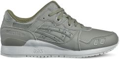 Sneakersy ASICS Gel Lyte III H7K3L Agave Green 8181