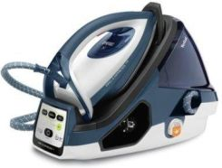 Tefal Pro Express Care GV9060 AntiCalc