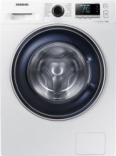Samsung Eco Bubble WW70J5346FW