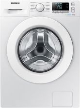 Samsung Eco Bubble WW80J5346MW